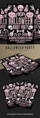 download halloween party for free nullz gfx u0026 video