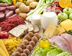 you eat a high protein low fibre diet kidney stone risk factors