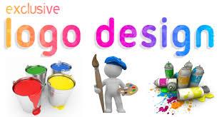 Design Firm Names Logo Design Company Verve Logic Internet Marketing Website