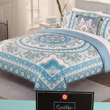 Cynthia Rowley Duvet Set Bedding Featured Blanket Cynthia Rowley Dinnerware Cynthia Rowley