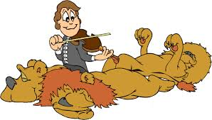 picture of cartoon lion free download clip art free clip art