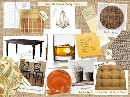 design inspiration scotch rocks dining room u2013 barnett home decor