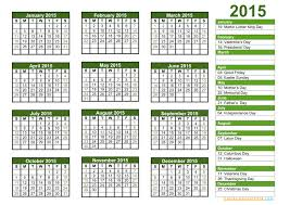 Printable Halloween Calendar Yearly Calendar U2013 2017 Printable Calendar