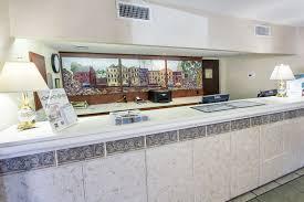 savannah hotel coupons for savannah georgia freehotelcoupons com