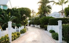 Westin Sunset Key Cottages by Sunset Key Cottages A Luxury Collection Resort Hotels Travel