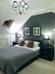 good colors for bedroom walls bedroom feature wall paint ideas kosziclub best colors color living