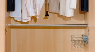 Schlafzimmerschrank Zum Selber Bauen Kleiderschrank Selber Bauen So Geht Es Richtig Tipps U0026 Tricks