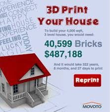 build your own home calculator calculator how long how much would it take to 3d print your house