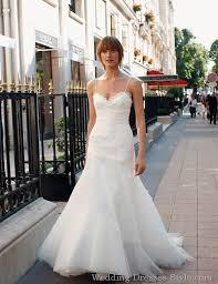 vivienne westwood wedding dresses 2010 cymbeline 2010 wedding dress collection cymbeline