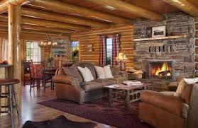 Ranch Home Interiors Stunning Ranch House Decorating Ideas Pictures Moder Home Design