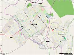 jobs for journalists in chandigarh map sector chandigarh wikipedia