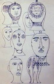 fornasetti variations on a theme exhibition