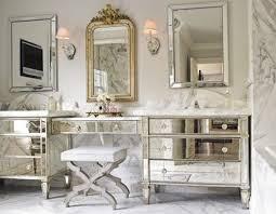 luxury bathroom decor with bathtubs design upscale bathroom decor