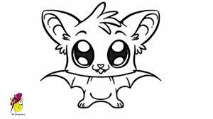 halloween cat png transparent halloween bat cartoon png clipart clip art library