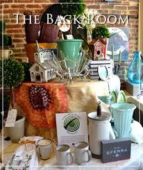 home goods bridal registry bridal registry archives shop streets
