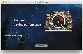 android emulator for mac best android emulator for mac os to in 2018