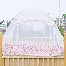 Popular Canopy Princess Bed Buy Cheap Canopy Princess Bed Lots