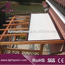 Awning Remote Control Modern Design Electric Canopy Awning With Remote Control Buy