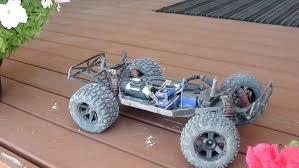 15 Off Road Tires Gladiator M2 Pair 2 8