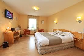 chambre avec provence hôtel spa le provence séjours vacances et week end sur la