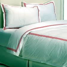 cheap bedding design with smooth white grande hotel egyptian