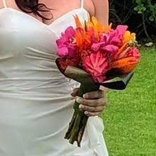 florist honolulu spinning web florist flowers honolulu hi weddingwire