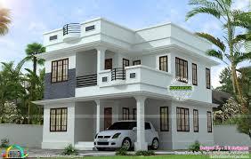 new small house design ideasidea
