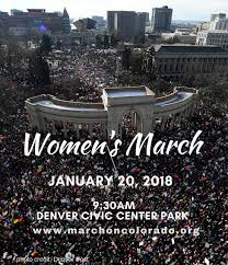 march 2018 womel co aauw join us for the 2018 s march longmont co branch
