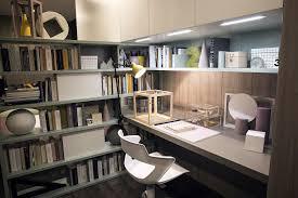 15 ways to style the modern bookshelf