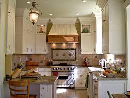 kitchen in kits u2013 shelley scales design associates