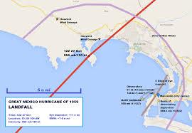 Manzanillo Mexico Map by 03 February 2016 Icyclone Com