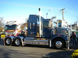 kenworth australia prezioso transport kenworth t408sar prezioso transport u0027s s u2026 flickr