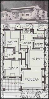 100 southern homes floor plans deal great southern homes