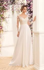 simple lace wedding dresses dress for wedding elder brides bridals dresses