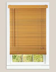 Wide Slat Venetian Blinds With Tapes Window Blinds Slat Window Blinds Mini Blind 1 Vinyl Dd Ac Woo
