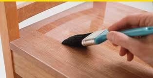 wood paint paints