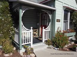 98 best front porch ideas images on pinterest porch ideas front