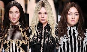 balmain hair hair extensions posts about balmain