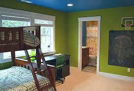 awesome chalkboard décor ideas best home design ideas