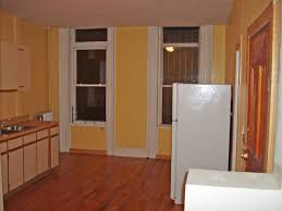 Corley Realty Group by Bedford Stuyvesant 1 Bedroom Apartment For Rent Brooklyn Crg3098