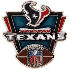 Houston Texans Bathroom Accessories Houston Texans Pins And Buttons Accessories Nflshop Com