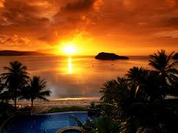 sunrise hd wallpapers first hd wallpapers