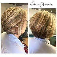 layered bob hairstyles for 50s 20 charming layered bob hairstyles bob hairstyle bobs and layering