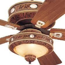 western ceiling fans with lights western ls and light fixtures western decor pinterest fan