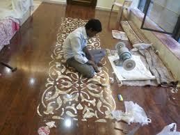 wooden mop inlay floor wooden mop inlay floor exporter
