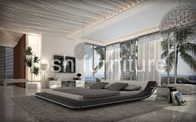 Modern Furniture Stores In La by Da Stores Continues Modern Furniture Expansion In Los Angeles Ca