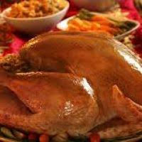 great thanksgiving dinner divascuisine