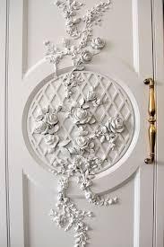 Vaisselle Shabby Chic 853 Best Ceramic For Nini Images On Pinterest Dishes Ceramic