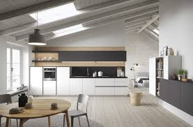 surprising stainless steel kitchen designs kitchen designxy com