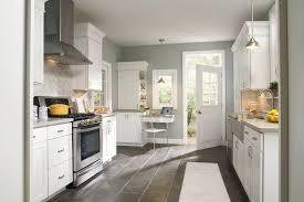 kitchen island buy kitchen sinks extraordinary kitchen counter lights kitchen